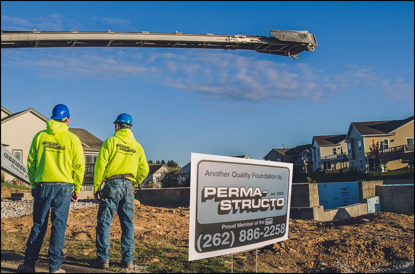 Perma Structo Inc Business Recognition And Awards